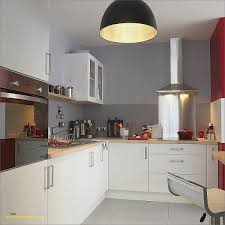 idee credence cuisine crdence simple credence parement cuisine credence credence cuisine