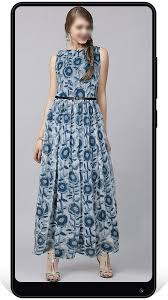 model dress new women dress 2018 android apps on play