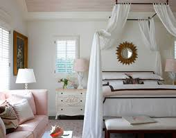 Poster Bed Canopy Designer Bedrooms Four Poster And Canopy Beds Simplified Bee