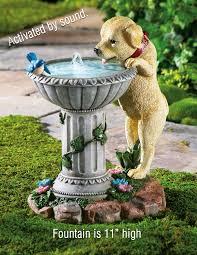 Garden Fountains And Outdoor Decor Collections Etc Product Page Gardening Pinterest Gardens