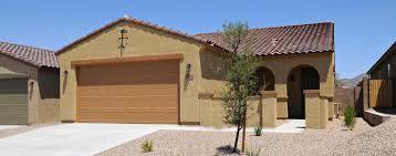 Arizona Home Decor by Exterior Design Enchanting Exterior And Interior Home Design With