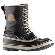 sorel womens boots canada sorel 1964 premium canvas winter boots s