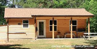 cabin designs plans small cabin house plans small cabin floor plans small cabin