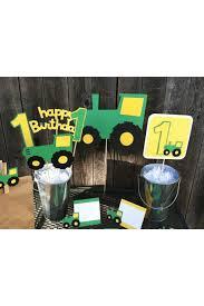 40 best tw bday images on birthday ideas