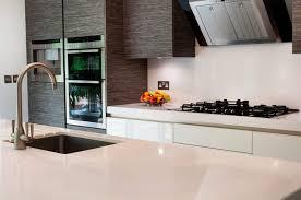 designer kitchen units kitchen luxury cabinets kitchen designs melbourne luxury kitchen
