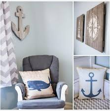 pictures nautical room accessories best image libraries