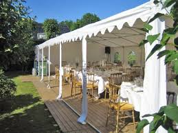 wedding tent for sale 40 x20 pvc party tent heavy duty party wedding tent canopy
