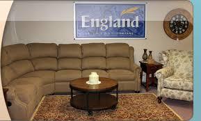 Bangor Furniture Store Maine Furniture Store Tuffy Bear - Bear furniture