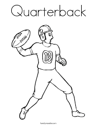 college basketball team coloring pages