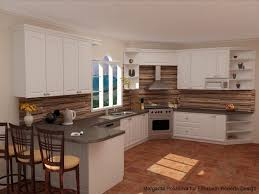 southern living kitchen ideas kitchen kitchen backsplash ideas southern living with wood