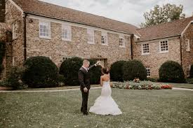 manor country club wedding lancaster pa baltimore md wedding photographer