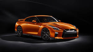 nissan altima 2016 orange 2017 nissan gt r features nissan usa