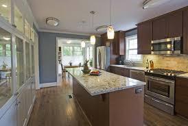 pendant lights for kitchen pendant lights kitchen kitchen mini