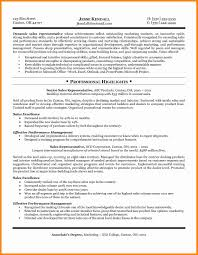 sales rep resume examples resume job objectives waste driver jobs