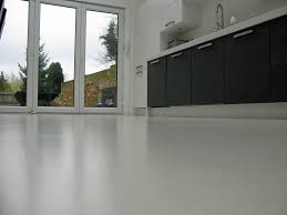 the white rooms uk resin flooring specialists u0026 screeds kent