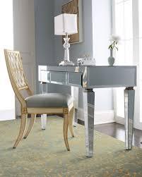 Vanity Desk Mirror Mirror Desk Flip Top Mirror Turns Workstation Into Vanity