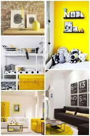 30 best peter blake gallery images on pinterest peter blake yellow black white decor monochrome and yellow decor