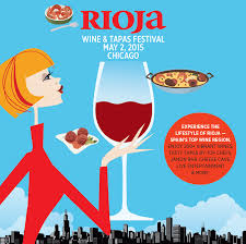 cartoon wine and cheese miami food pug heads to chicago and the rioja wine and tapas