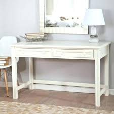 Bedroom Vanity Table With Drawers Fashionable Vanity Desk With Drawers Bedroom Vanity Set With