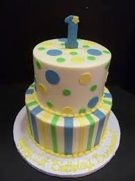 birthday cake 1st birthday cake for boy jpg birthday