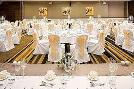 chair covers wedding seat cover fresh wedding seat covers for rent wedding chair cover