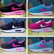 Nike Asli harga sepatu nike air max 2015