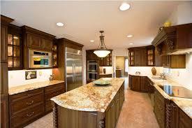 kitchen designs with granite countertops photos ideas team