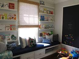 Ikea Photo Ledge Amber Interiors Boy U0027s Rooms Ikea Ribba Picture Ledge Playroom