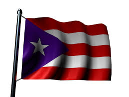 Flag Puerto Rico Top Puerto Rico Flag Photos In High Quality Wallport