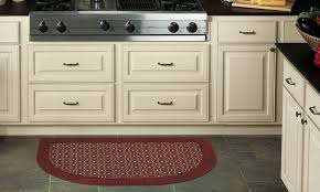 Memory Foam Kitchen Rug by Mohawk Kitchen Rugs Home Design Ideas And Pictures