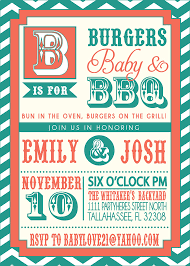 bbq baby shower ideas exciting bbq baby shower invitations to create your own free baby