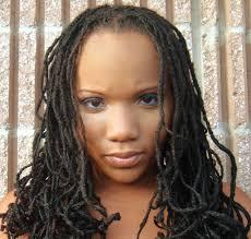 philrich natural hair studio u2013 locs hair extension and hair