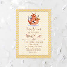 christian baby shower christian baby shower invitations party xyz