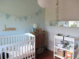 twin biy nursery decorstorage ideas for closet storage