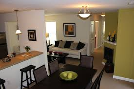 two bedroom apartments philadelphia 2 bedroom apartments philadelphia marceladick com