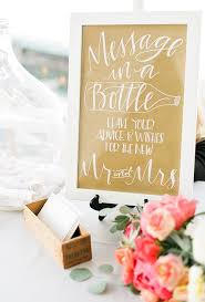 guest book ideas wedding alternative guest book ideas brides