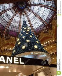 store a christmas tree christmas lights decoration