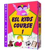 free esl worksheets english teaching materials esl lesson plans