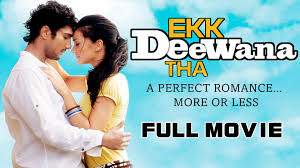 download film one day 2011 subtitle indonesia ekk deewana tha full movie hindi movies subscribe us for latest