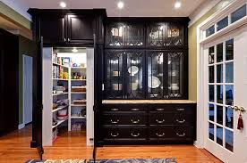 pantry design pantry design ideas for staying organized in style