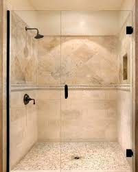 best 25 travertine bathroom ideas on river