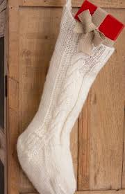 cable knit christmas 25 free knitting patterns for christmas pattern duchess