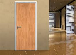 Interior Doors Cheap Cheap Wooden Interior Doors For Sale