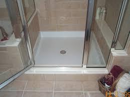 bathroom showers tile ideas shower bathroom showers designs wonderful shower pan wonderful