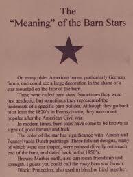 How To Make Barn Stars Best 25 Barn Star Decor Ideas On Pinterest Country Star Decor