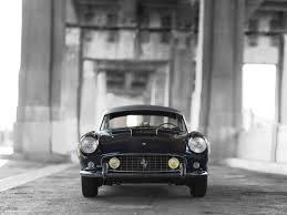 Ferrari California 1965 - rm sotheby u0027s 1959 ferrari 250 gt lwb california spider by scaglietti