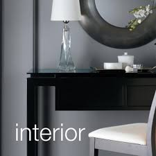 Paint Schemes For Bedrooms Paint Color Collections From The Voice Of Color