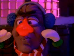 christmas claymation a claymation christmas celebration christmas specials wiki