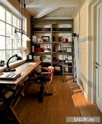 Home Office Design Pictures Home Offices Recessed Lighting Trim Laminate Flooring And