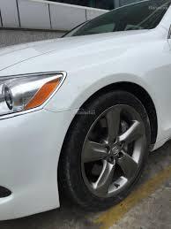 ban xe lexus es350 doi 2008 bán ô tô lexus gs350 đời 2007 màu trắng nhập khẩu